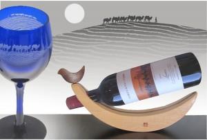 ワイン&クラフトフェスタチラシ2015画像ノミ